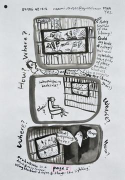 Park '16 Proposal page 5