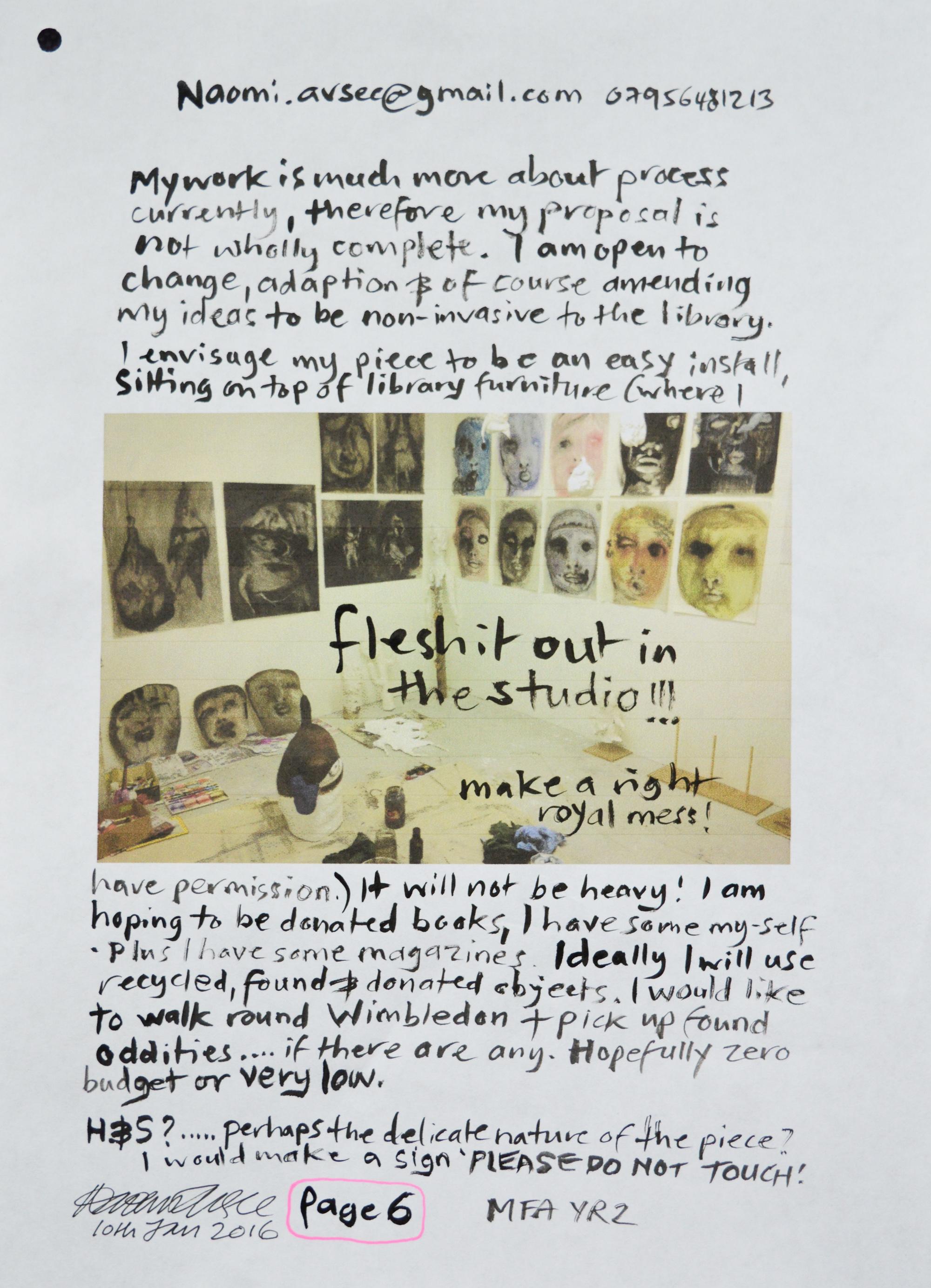 Park '16 Proposal page 6