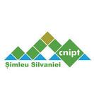 Simleu Silvaniei Tourist Center