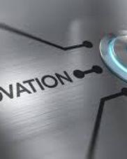 innovation5.jpg