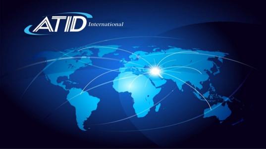 Atid International רשת מכללות בינלאומיות