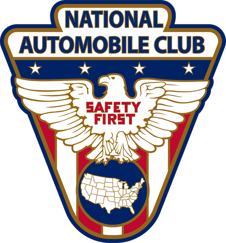 national automobile club.png