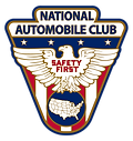 national automobile club_small-01.png