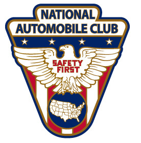 nation safe drivers auto club