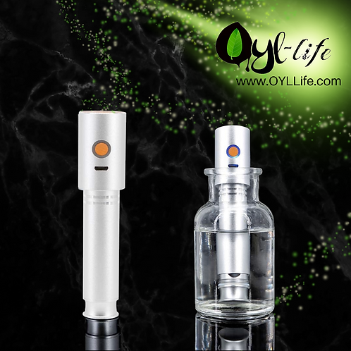 Aroma2go Anywhere Diffuser