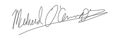 signiture.png