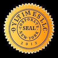 Seal OYL.png