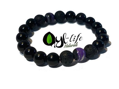 OYL Diffuser Bracelet