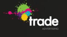 tradeadvertising