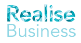 Realise Business   Home   Business Advic