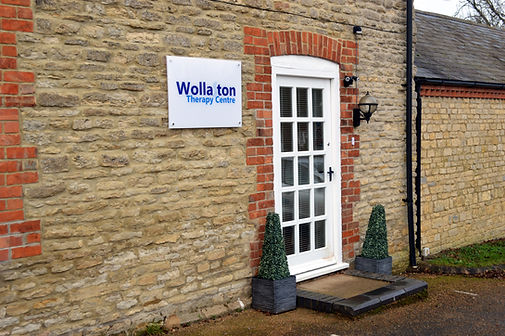 wollaston therapy centre northamptoshir nn29 7pj hypnotherapy psychotherapy