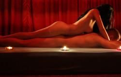 massage-erotique