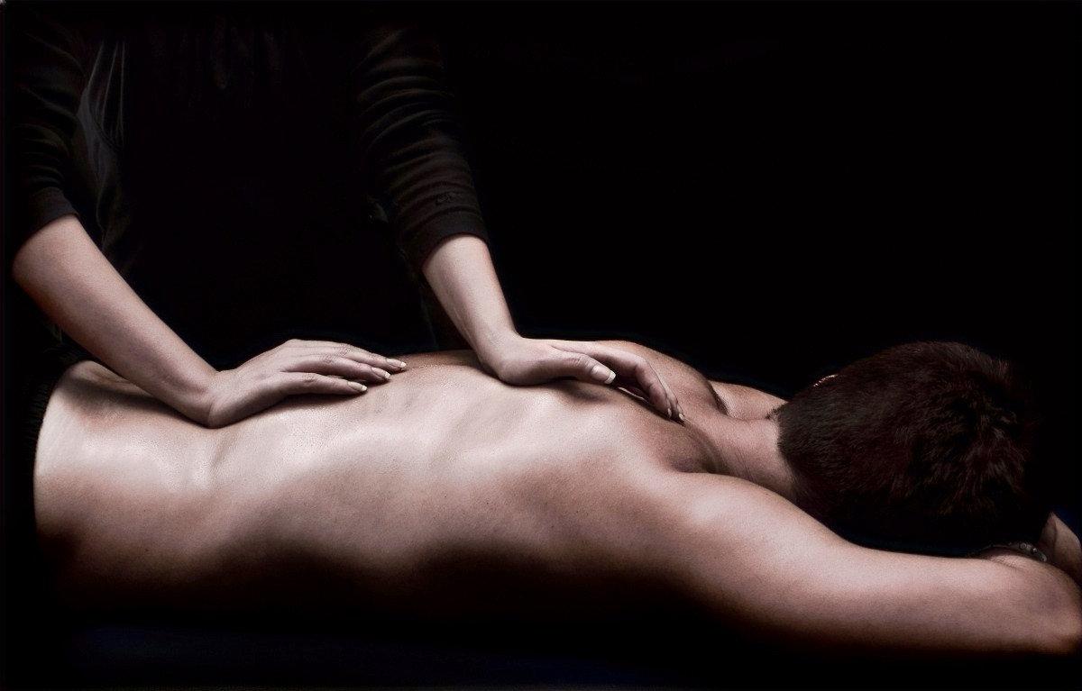 Penetrez-dans-la-sensualite-de-votre-tem