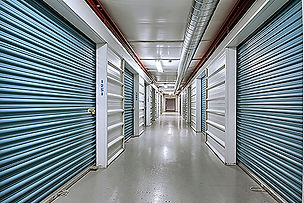 storagemart-adelaide-london-storage-unit