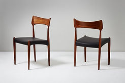 danish-rosewood-dining-chairs-by-bernard-petersen-for-christian-linnebergs-1960s-set-of-6.