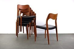 niels-moller-71-teak-dining-chairs-w-black-vegan-leatherette-seats-a-set-of-8-denmark_1024