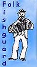 Fishguard Folk Logonew.jpg