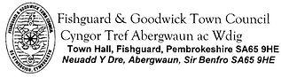 Fishguard Folk Festival sponsor