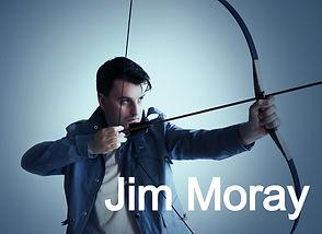 Jim Moray