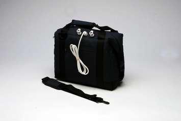 Bag System