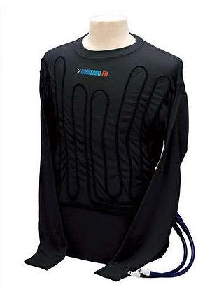 2Cool Shirt FR (SFI 3.3 Certified)