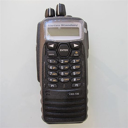 Motorola Radio BX459