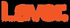 Laver Logo - Lock Up.png