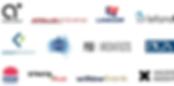 Awards Sponsors 2020  For Website.png