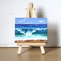 Ocean Wave #2