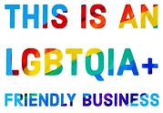 LGBTQIA+ Friendly Business.png
