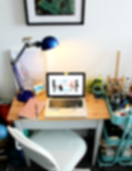 Aoife Blake Blog Desk.jpg