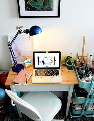 Aoife Blake Blog Desk.jpg