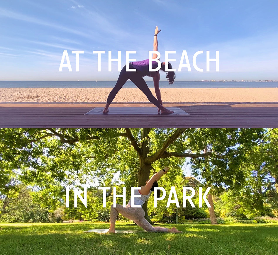 At the beach in the park website.jpg