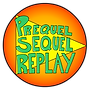 PSReplay-LogoLetters6.png