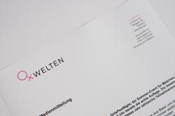 xwelten01