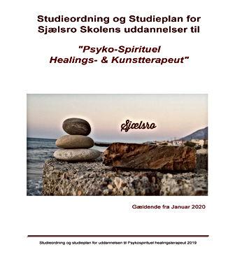 Sjælsro-Studieordning-2020-3.-rev.-kopi_