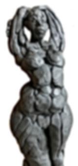 Skulpturkursus - Kun for kvinder. 14. fe