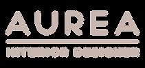 aurea_logotipo-20.png