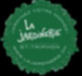 jardinerie logo.png