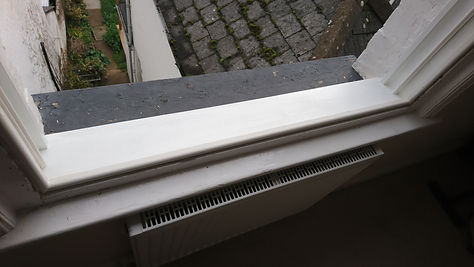 Sill repaired.JPG