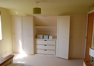 Internal drawers.JPG