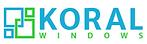 Koral Window logo.PNG