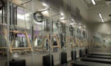 Pilates studio tower_edited.jpg
