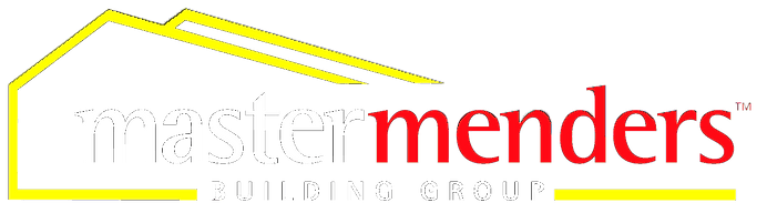 Master Menders logo with white letters_e