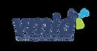 VMIA Print Logo cmyk.png