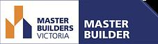 Horizontal Master Builder CMYK.png
