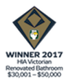 VIC_HA17_WINNER_logo_ small format.png