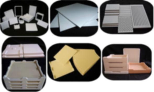 kiln furniture & setter plate.jpg
