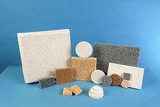 ceramic foam filter.jpg