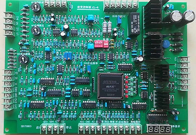 CL-6 Inverter control board.jpg